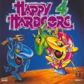 Various Artists - Happy Hardcore (Vol. 04)
