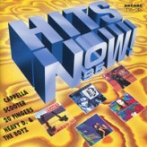 Various Artists - Hits Now! 95 (Vol. 01)
