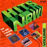 Various Artists - Hits Now! 95 (Vol. 02)