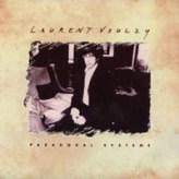 Laurent Voulzy - Paradoxal système