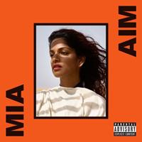 M.I.A. - A.I.M. (Album)