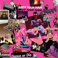 Birdy Nam Nam - Dance or die (Album)