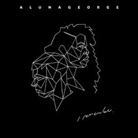 AlunaGeorge - I remember (Album)