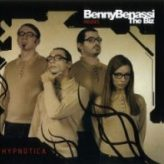 Benny Benassi pres. The Biz - Hypnotica