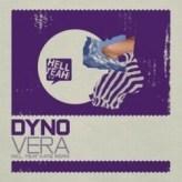 Dyno - Vera