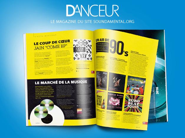 danceur-01-mkp4