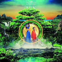 EMPIRE OF THE SUN - Two vines (Album)