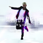M. POKORA - My Way (Album)