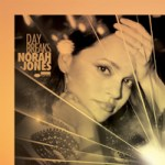 NORAH JONES - Day breaks (Album)