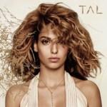 TAL - Tal (Album)