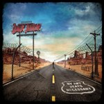 WAX TAILOR - By any beats necessary (Album)