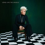 EMELI SANDE - Long live the angels (Album)