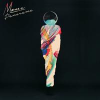 MØME - Panorama (Album)