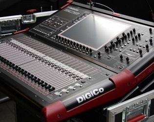 DIGICO-Monitors