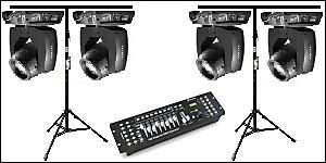 sound system hire oxfordshire,buckinghamshire, northamptonshire, warwickshire