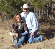 2011-Family-Photo-Kirsten-and-Blake-and-Sadie-cropped-1024x916