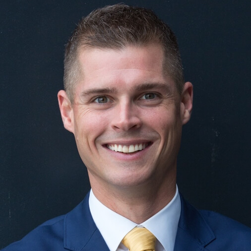 Taylor C. Wallace, PhD is an Affiliate Professor in the Department of Nutrition and Food Studies at George Mason University. He also owns his own research-consulting firm, the Think Healthy Group.