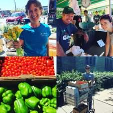 farmers-market-pickup-1
