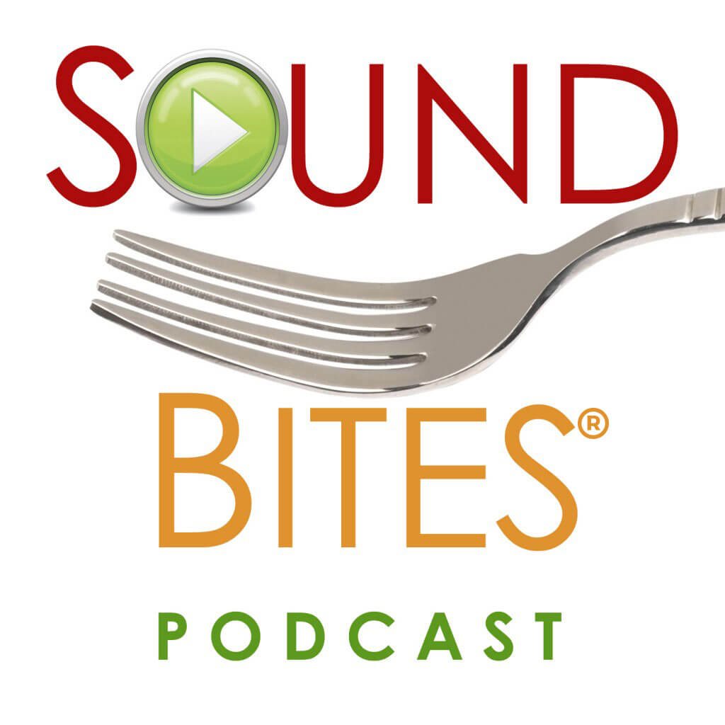 Sound Bites Podcast