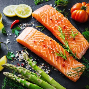 Podcast Episode 074: Are You Getting Enough Omega-3s? – Ellen Schutt