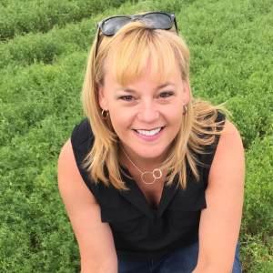 Podcast Episode 081: Behind the Scenes – Melissa Joy Dobbins