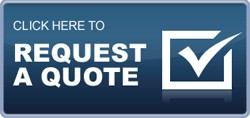 Get A Free No-Hassle Quote!