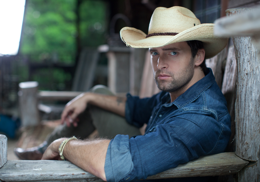 DeanBrody-1