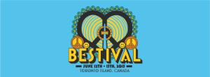 Bestival Toronto