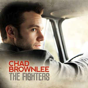 chad-brownlee-the-fighters