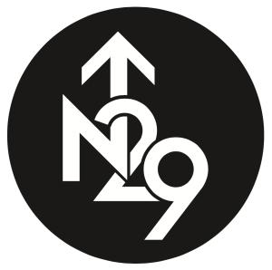 North On 29