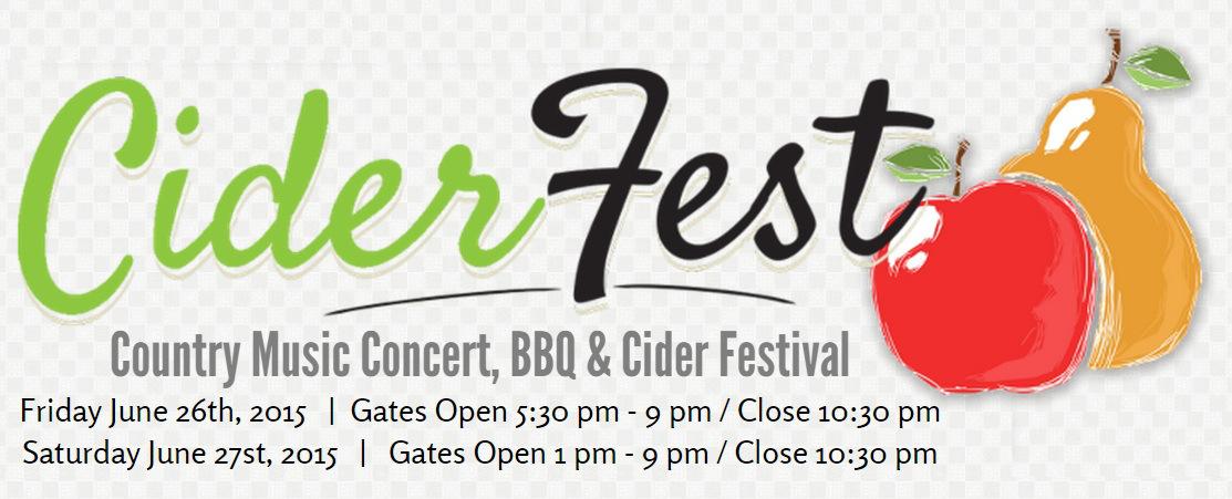 ciderfest-2015
