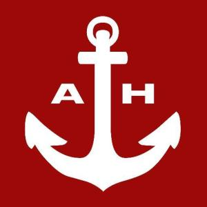 AnchorCover