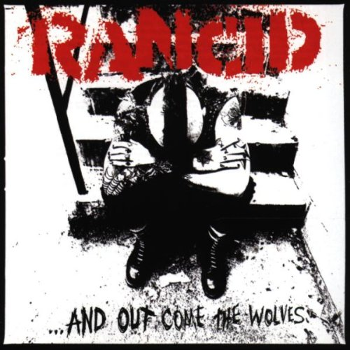 Rancid-Wolves