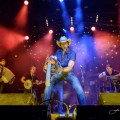 Dean Brody - Scotiabank Centre