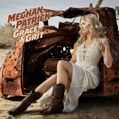 MeghanPatrick-Grace&Grit
