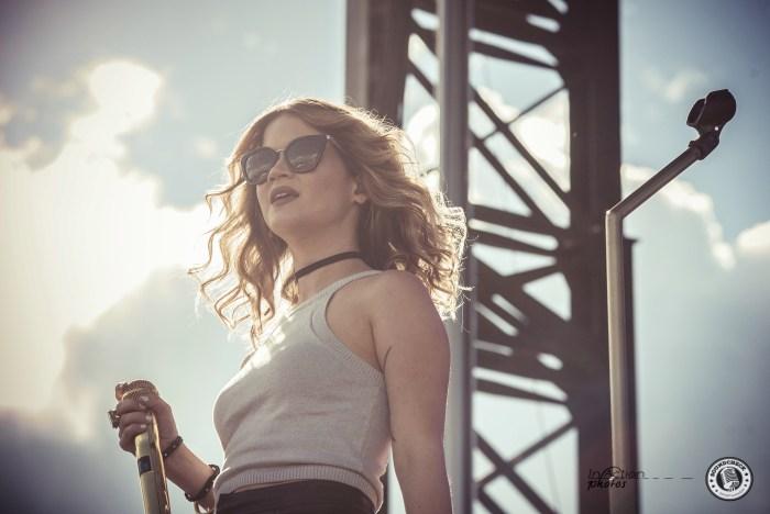 Maren Morris - Photo: In Action Photo