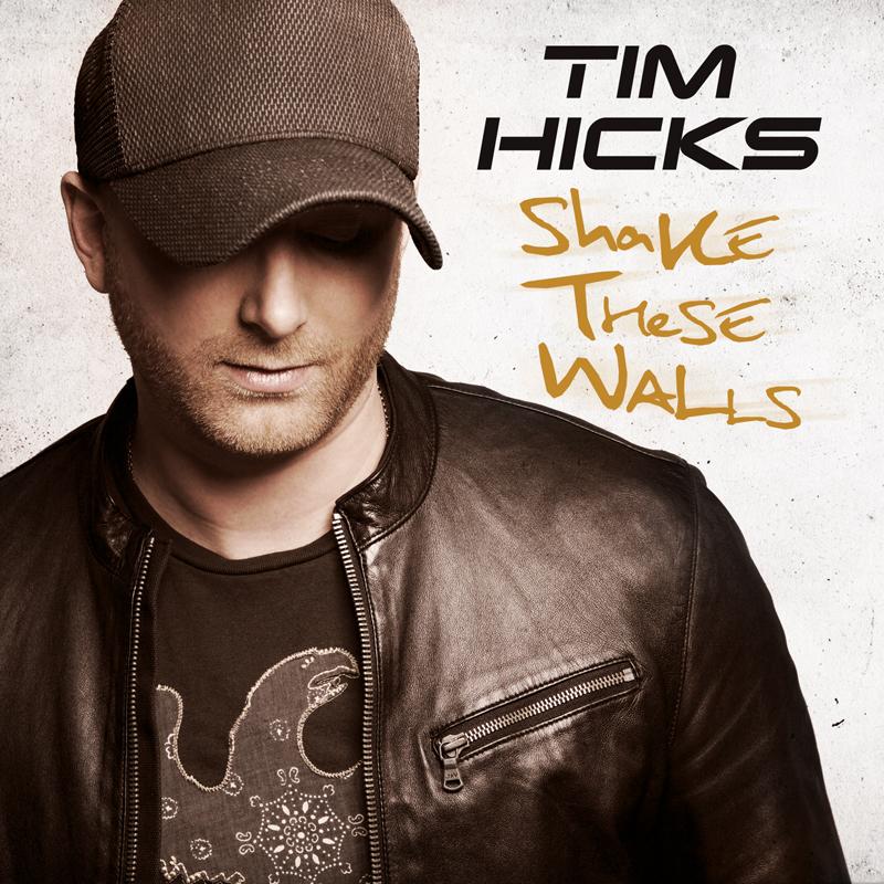 timhicks_shakethesewalls_web