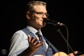 Jesse Cook performs at the National Arts Centre in Ottawa photo Rob Blanchette