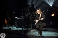 Serena Ryder performs at the Centrepointe Theatres in Ottawa photo Dale Sinclair