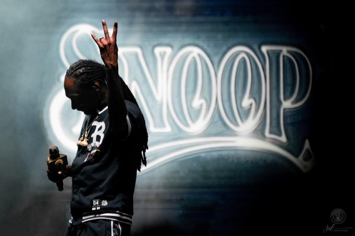 Montreal s new Metro Metro hip hop festival unveils lineup 3ebdde1cc01