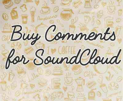 comments for soundcloud music