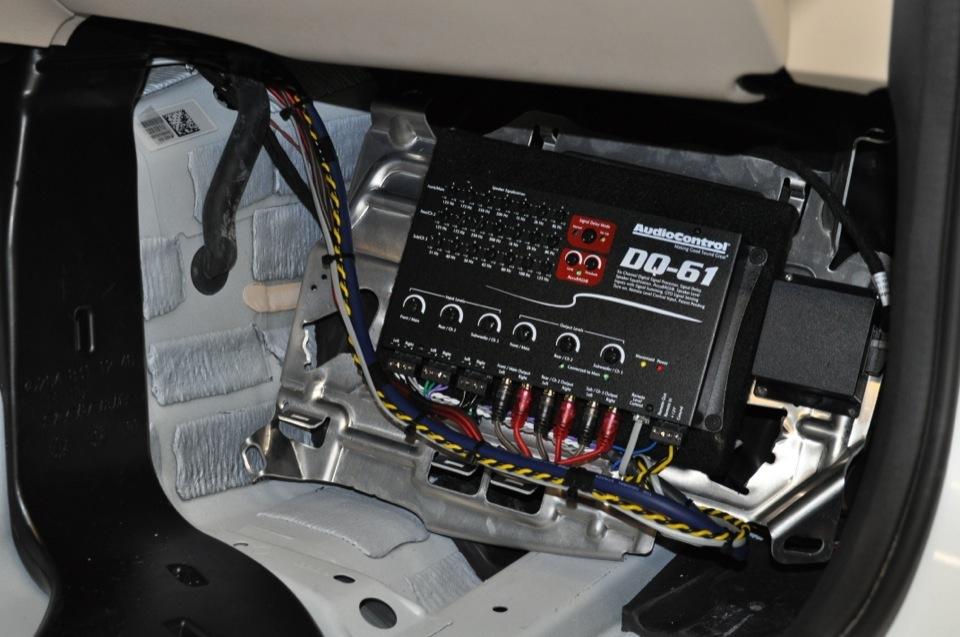 Mercedes GLK350 Upgrade 3?w=222&h=222&crop=1&ssl=1 mercedes glk350 audio upgrade thrills newberry client glk 350 wiring diagram at reclaimingppi.co