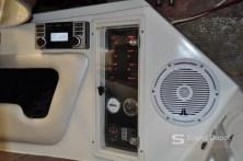 Alpha Z Audio System