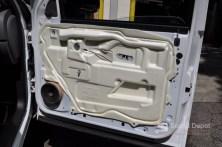 1500 speaker upgrade