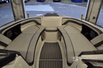 Yamaha AR240 Audio
