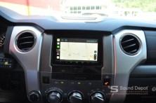 Tundra Radio