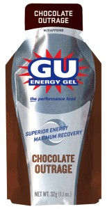 sound-design-live-stealing-athlete-nutrition-techniques-energy-gel