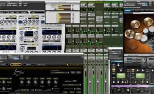sound-design-live-audio-engineer-major-pro-tools