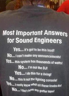 sound-design-live-how-to-become-worst-live-sound-engineer-ever-questions