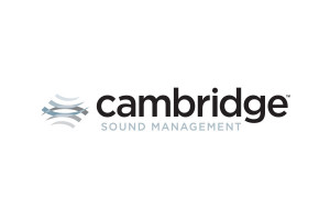 brand-partner-cambridge-sound-management